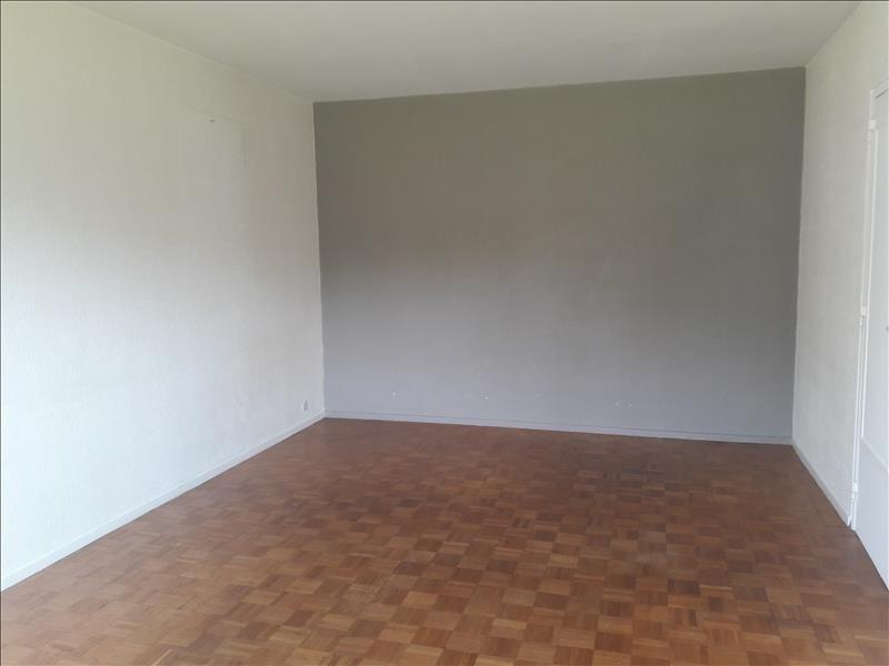 Sale apartment St gratien 119000€ - Picture 4