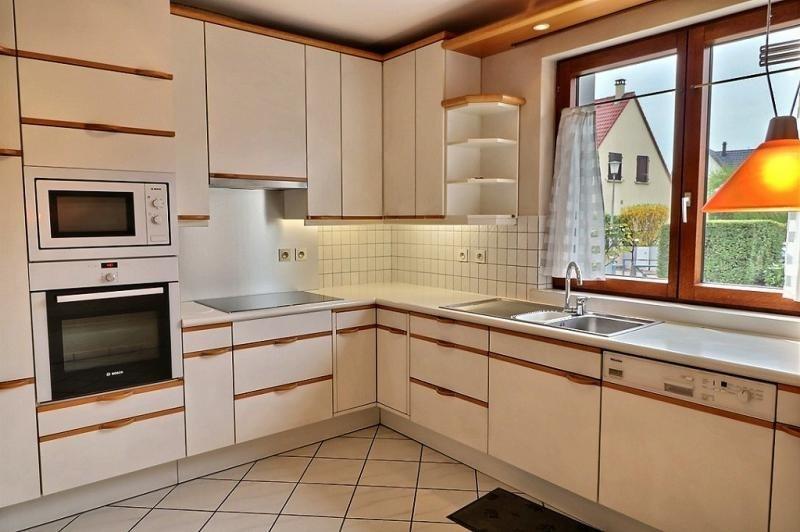 Deluxe sale house / villa Colmar 795000€ - Picture 3
