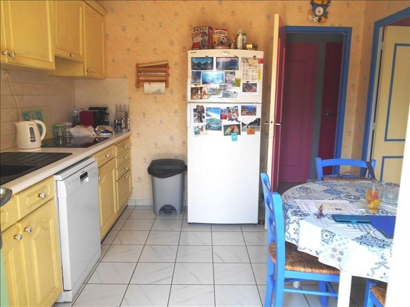 Sale house / villa La ferte sous jouarre 330000€ - Picture 4
