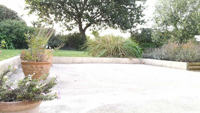 Sale house / villa Brest 269 900€ - Picture 7
