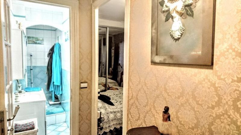 Sale apartment Paris 12ème 500000€ - Picture 8