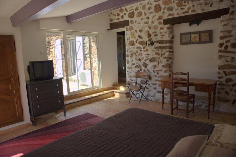 Deluxe sale house / villa Roquebrune sur argens 880000€ - Picture 9