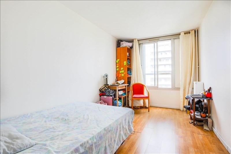 Verkoop  appartement Asnieres sur seine 225000€ - Foto 5