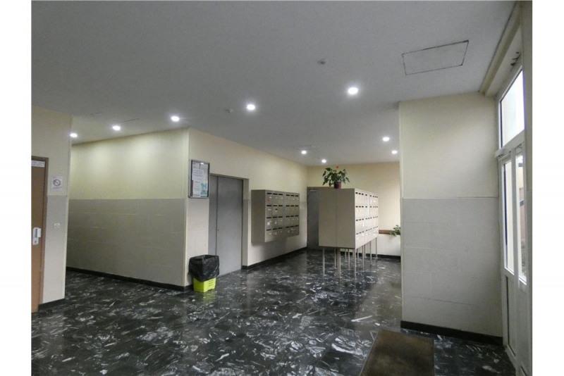 Sale apartment Alfortville 148000€ - Picture 8
