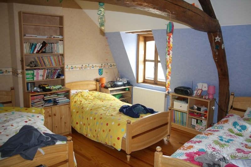 Vente maison / villa Avesnes sur helpe 111900€ - Photo 6