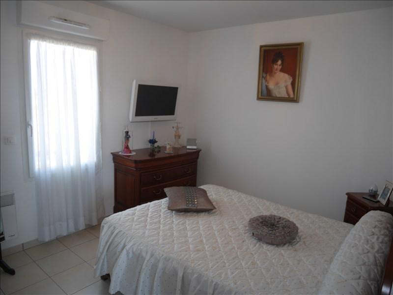 Vente appartement St laurent de la salanque 185000€ - Photo 9