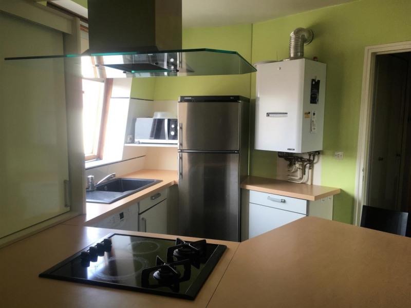 Sale apartment Châlons-en-champagne 168900€ - Picture 4