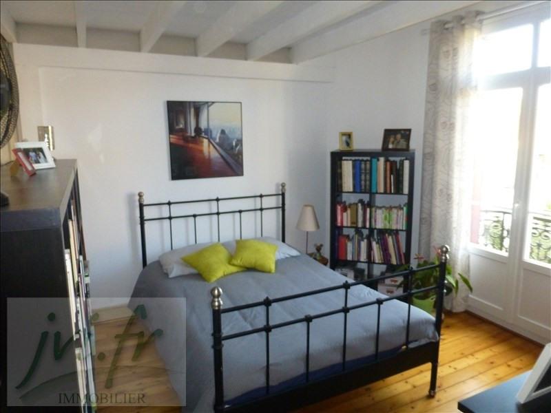 Vente maison / villa Epinay sur seine 394000€ - Photo 9