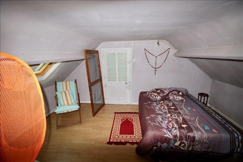 Vente maison / villa Conches en ouche 137500€ - Photo 3