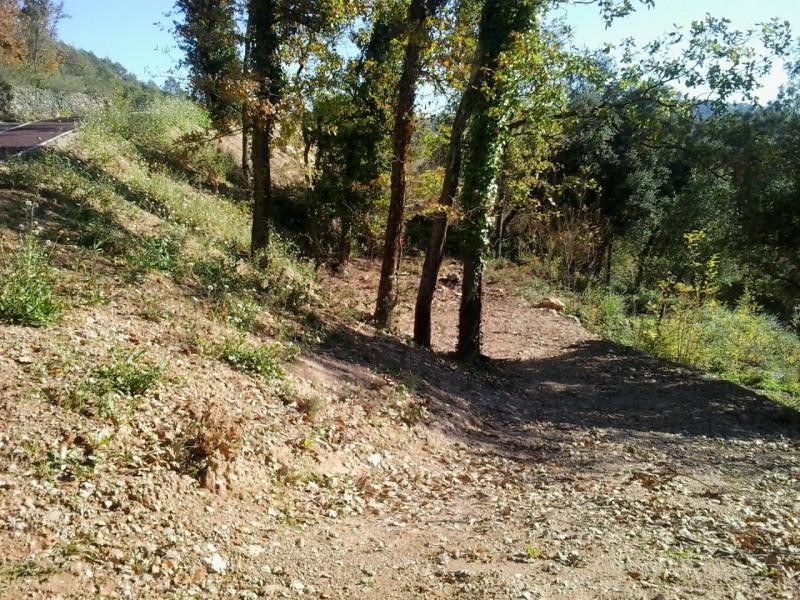 Vente terrain Salernes 65000€ - Photo 5