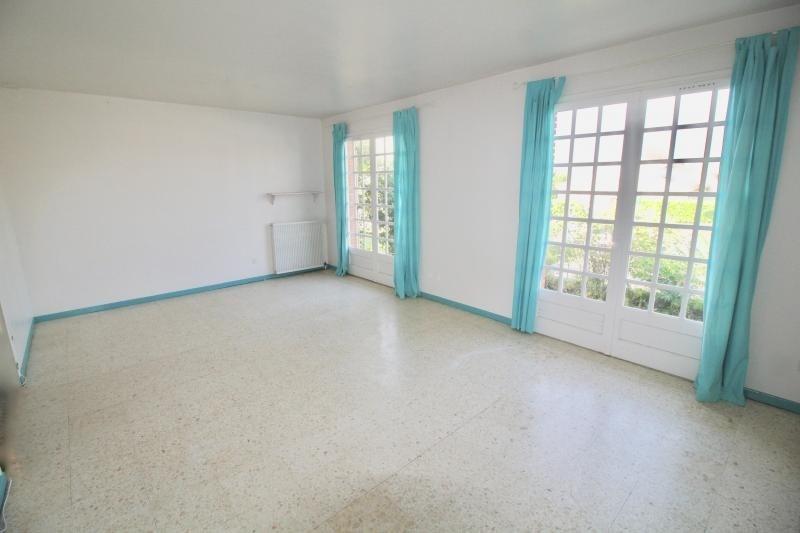 Sale house / villa Escalquens 249900€ - Picture 5