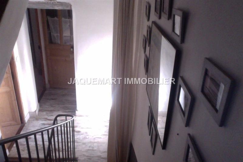 Vente maison / villa Lambesc 259000€ - Photo 6