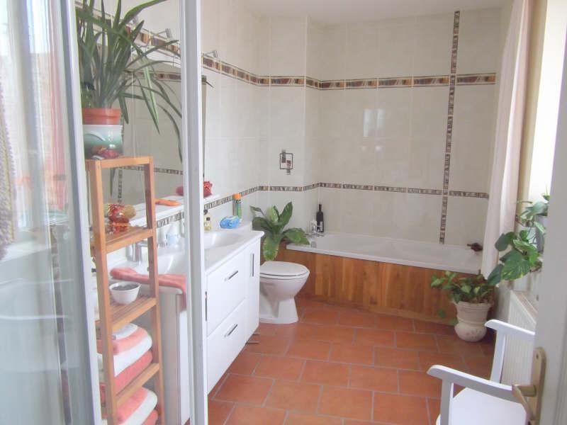 Vente maison / villa Aigre 155150€ - Photo 6