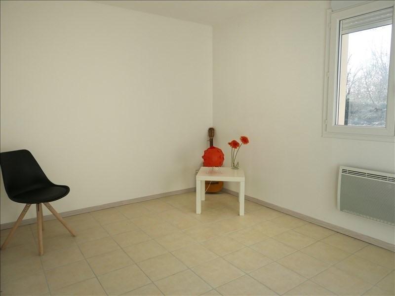 Sale house / villa Septfonds 174000€ - Picture 9