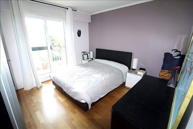 Sale apartment Versailles 620000€ - Picture 6