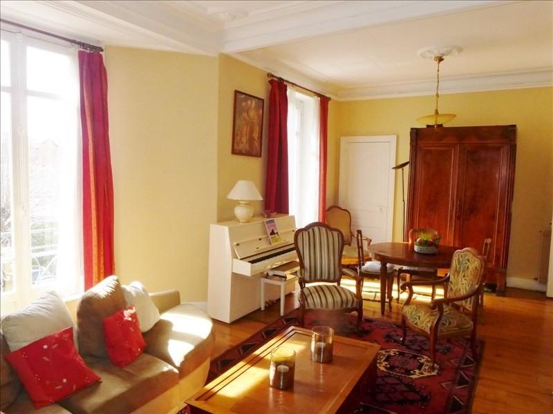 Location appartement Pau 800€ CC - Photo 2