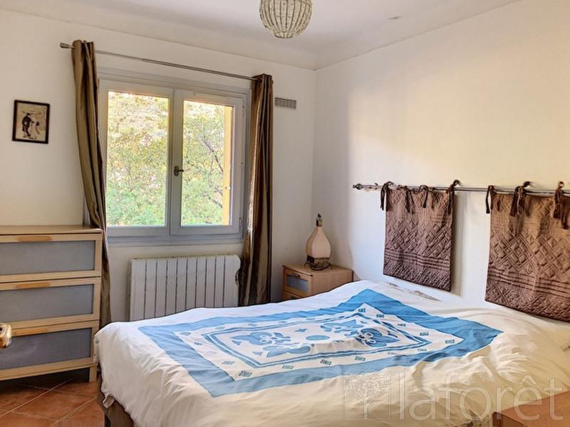 Vente appartement Menton 184000€ - Photo 2