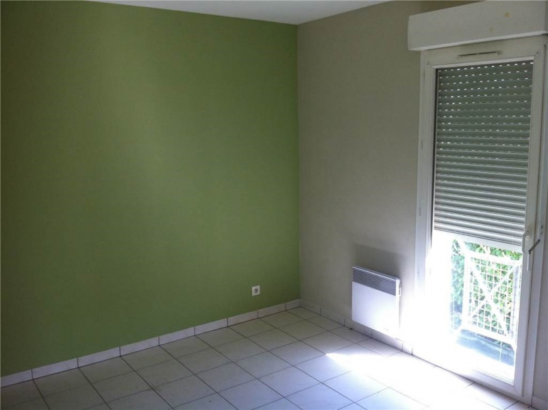 Rental apartment Saint-andre-de-cubzac 594€ CC - Picture 2