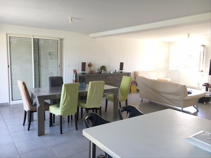 Vente maison / villa Prinquiau 261640€ - Photo 5