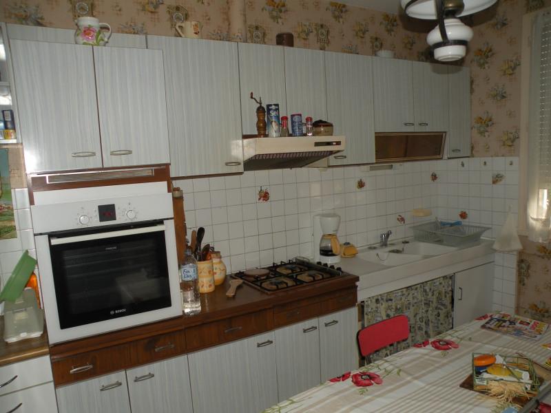 Life annuity house / villa Dolus-d'oléron 75000€ - Picture 4
