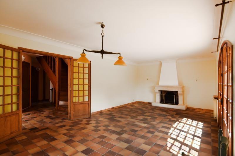 Rental house / villa Toulouse 1900€ CC - Picture 4