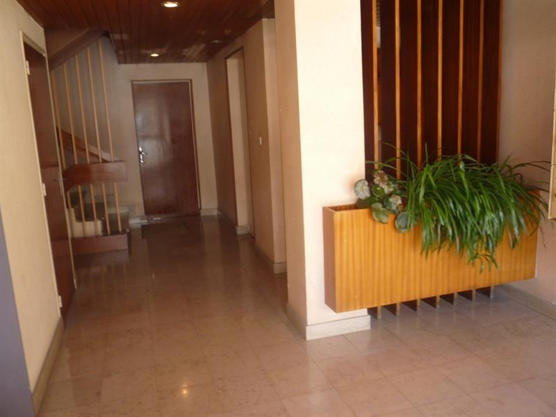 Vente appartement Châlons-en-champagne 69520€ - Photo 7
