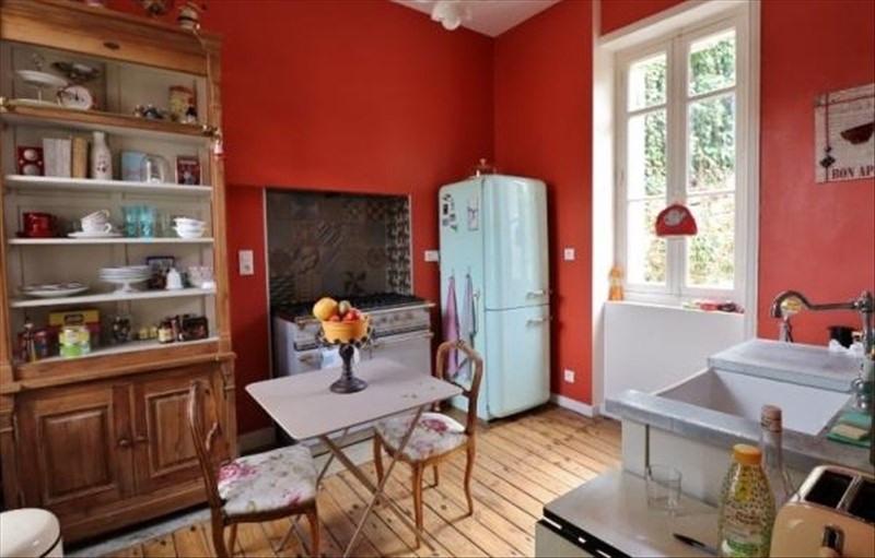 Vente maison / villa Sarlat la caneda 360000€ - Photo 4