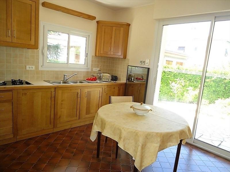 Vendita casa Albi 250000€ - Fotografia 8