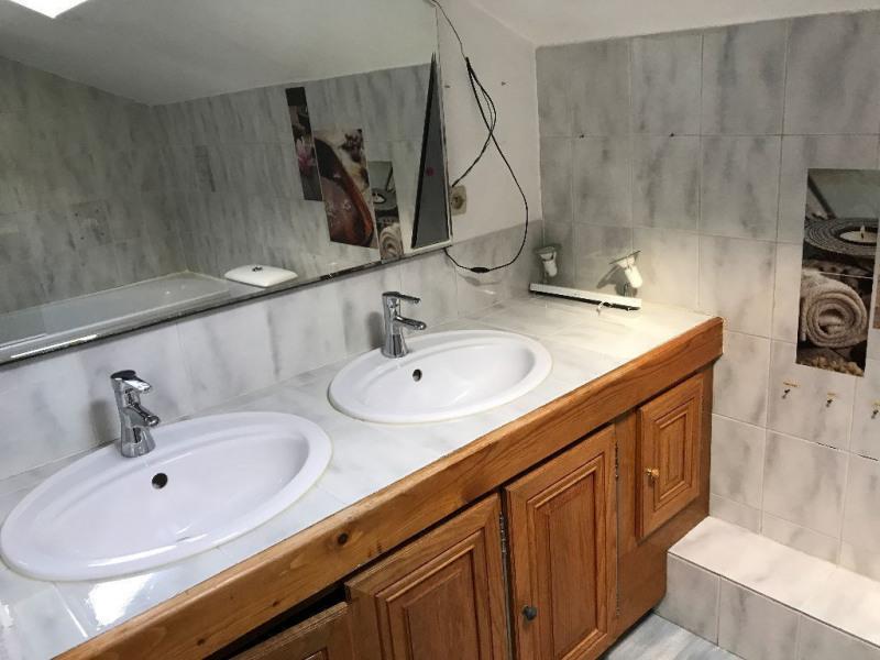 Sale house / villa Toulouse 450000€ - Picture 8