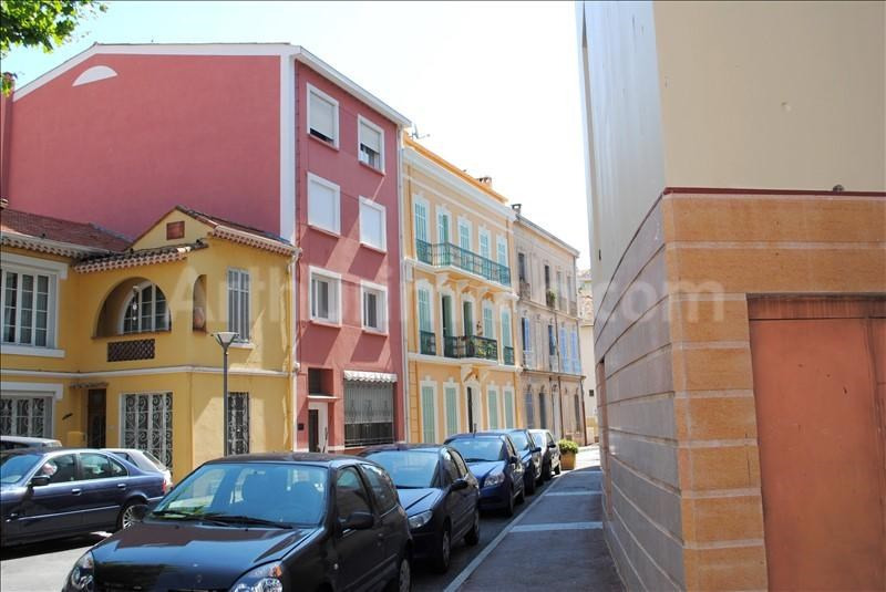 Vente appartement St raphael 315 000€ - Photo 1