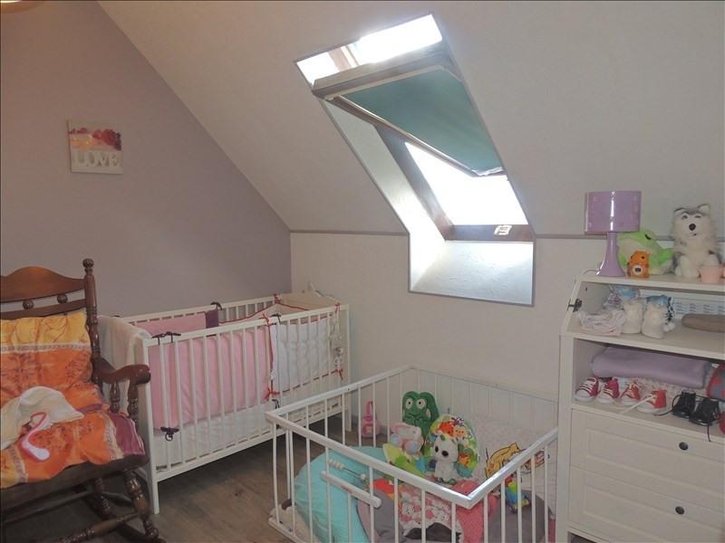 Vente maison / villa Mazerolles 181200€ - Photo 7