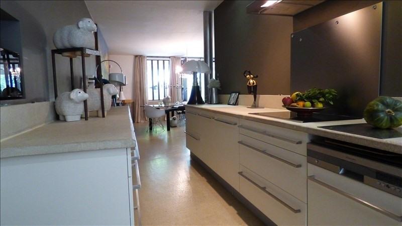 Deluxe sale house / villa Caromb 1050000€ - Picture 5