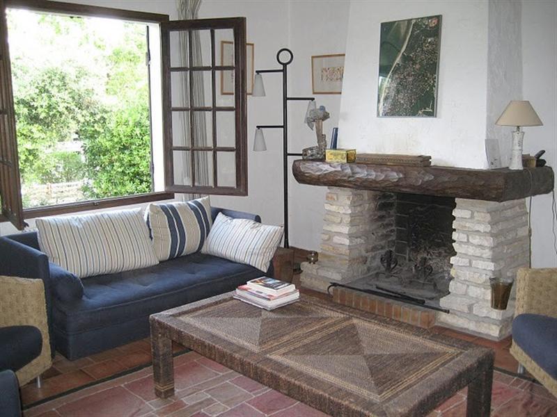 Vacation rental house / villa Pyla sur mer 6282€ - Picture 3