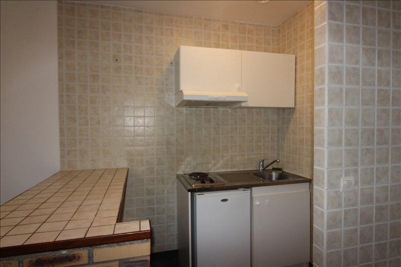Location appartement Rambouillet 600€ CC - Photo 2