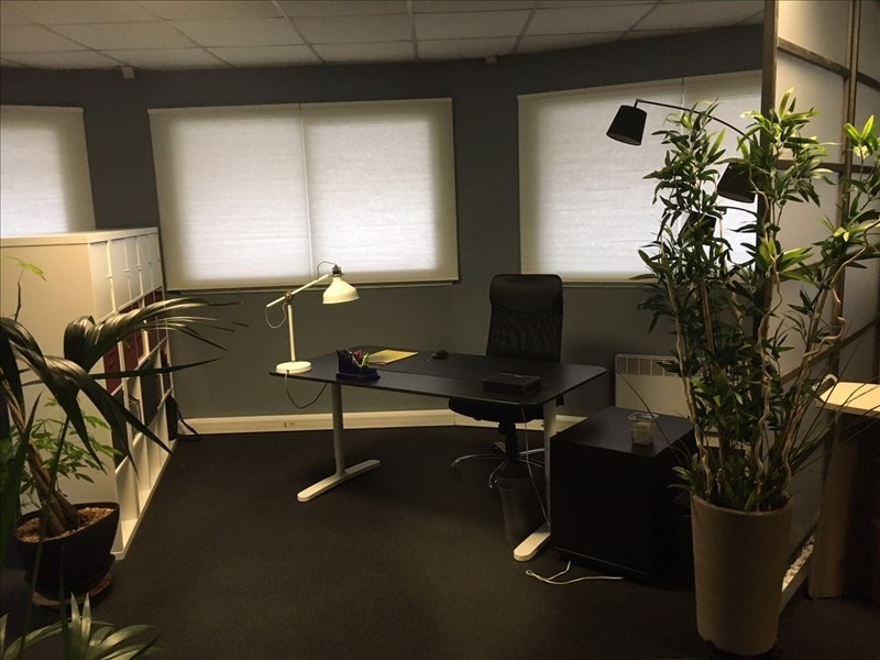 Rental office St jean d illac 685€ HT/HC - Picture 3