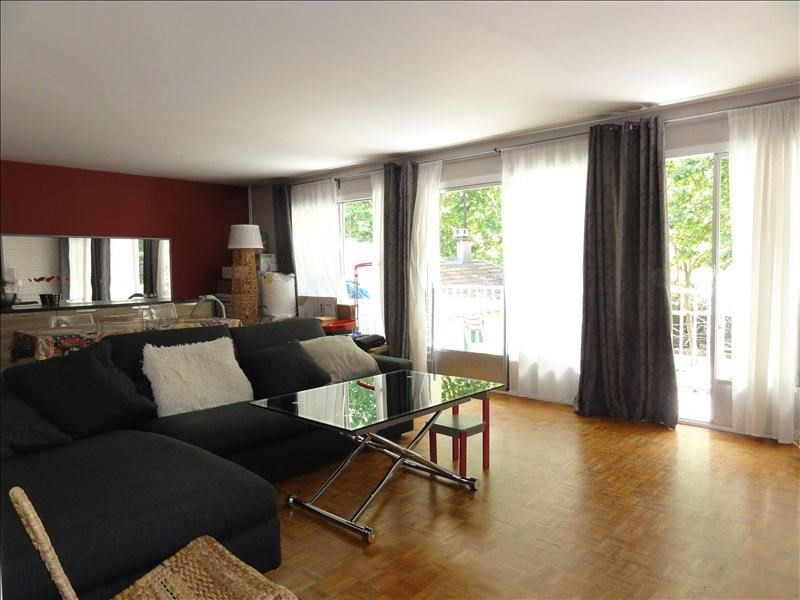 Vente appartement Rueil malmaison 320 000€ - Photo 6