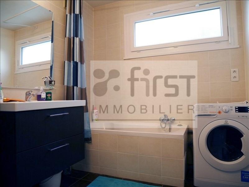 Venta  apartamento Veigy foncenex 314000€ - Fotografía 4