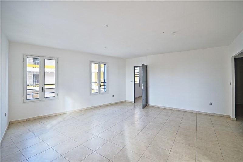 Rental apartment Sainte clotilde 741€ CC - Picture 5