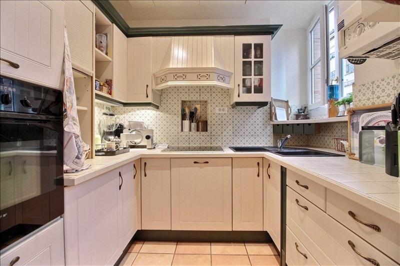 Venta de prestigio  apartamento Toulouse 835000€ - Fotografía 6