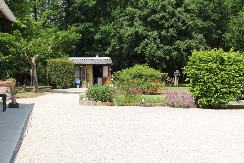 Vente maison / villa Lombez proche 170000€ - Photo 2