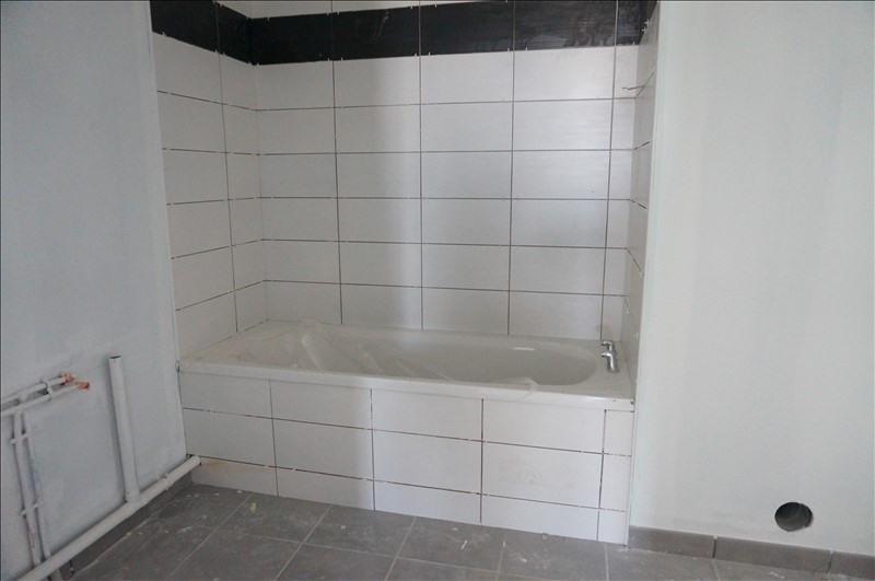 Vente appartement Colomiers 369000€ - Photo 6
