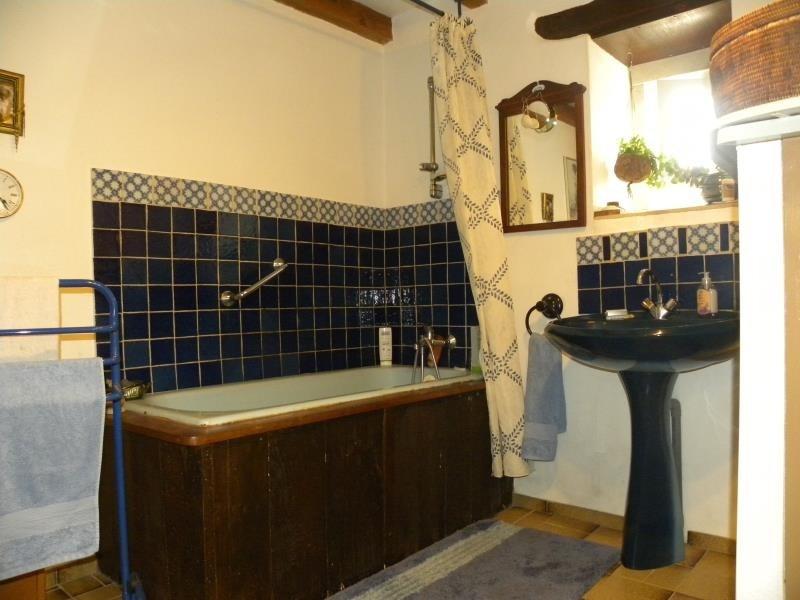 Vente maison / villa St jean pied de port 245000€ - Photo 7