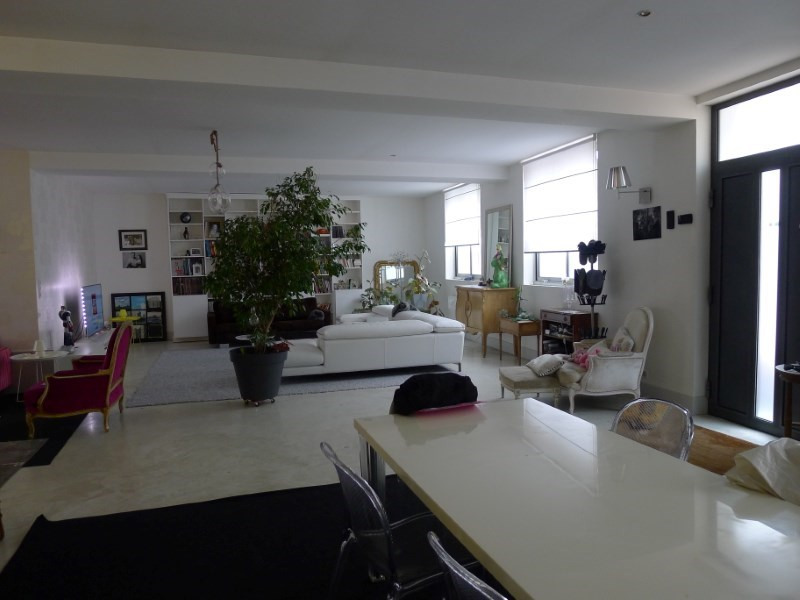 Verkoop van prestige  appartement Orleans 399000€ - Foto 5