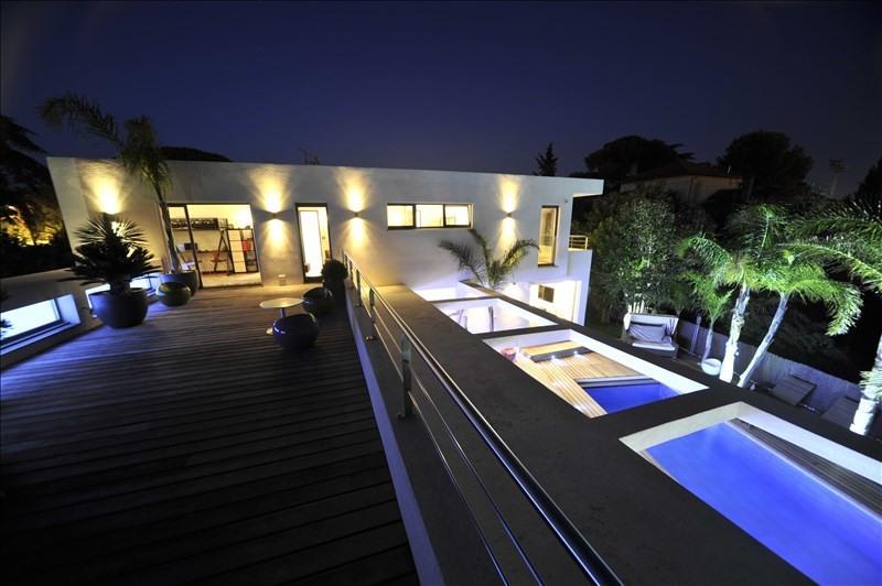 Vente de prestige maison / villa Frejus 1150000€ - Photo 2