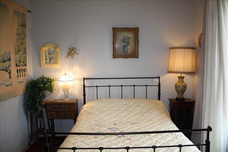 Sale house / villa Vezac 368000€ - Picture 7