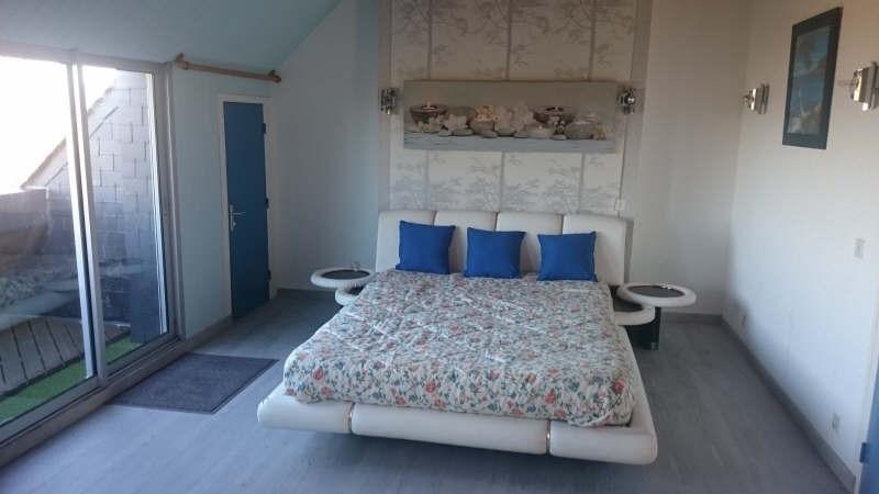 Sale house / villa Sarzeau 398000€ - Picture 4