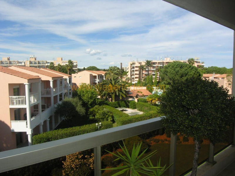 Viager appartement Golfe-juan 53 000€ - Photo 5