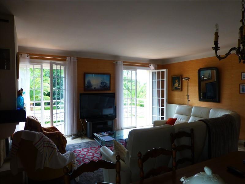 Vente maison / villa Peyrehorade 274800€ - Photo 2