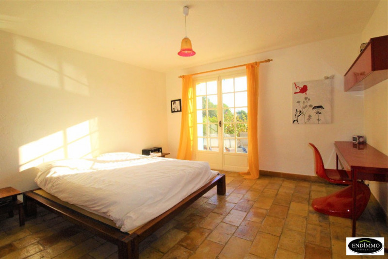 Deluxe sale house / villa La colle sur loup 1 090 000€ - Picture 8