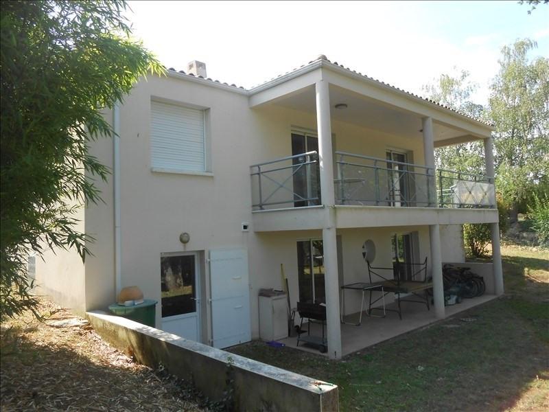 Viager maison / villa Niort 350000€ - Photo 8